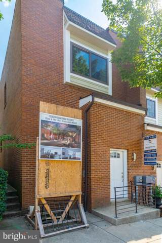 6225 Osage Avenue, PHILADELPHIA, PA 19143 (#PAPH848570) :: Lucido Agency of Keller Williams