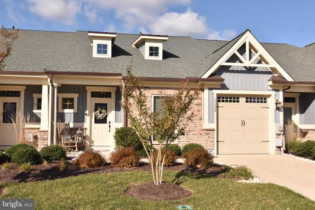 22466 Grebe Lane, OCEAN VIEW, DE 19970 (#DESU151210) :: The Rhonda Frick Team