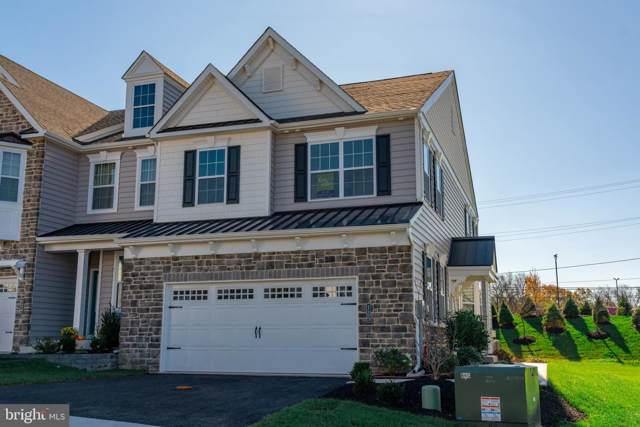 116 Woodwinds Drive, COLLEGEVILLE, PA 19426 (#PAMC630802) :: Lucido Agency of Keller Williams