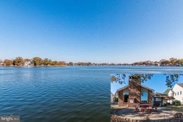 1919 Surf Circle, PASADENA, MD 21122 (#MDAA418330) :: Keller Williams Pat Hiban Real Estate Group