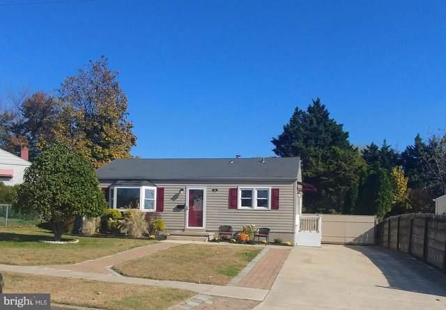 65 Arden Avenue, NEW CASTLE, DE 19720 (#DENC490496) :: REMAX Horizons