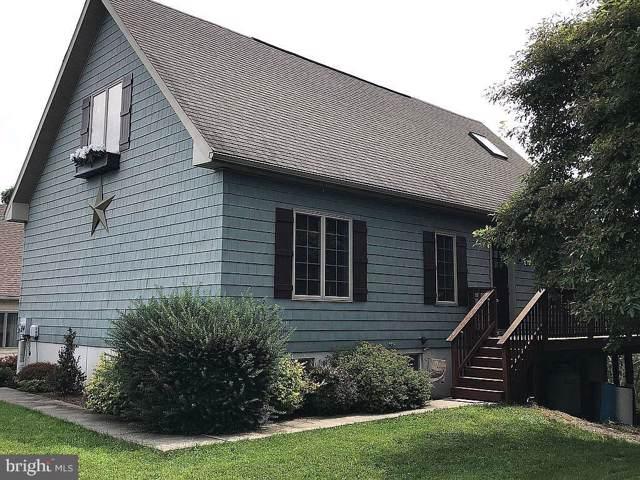 670 Wynonah Drive, AUBURN, PA 17922 (#PASK128624) :: Ramus Realty Group