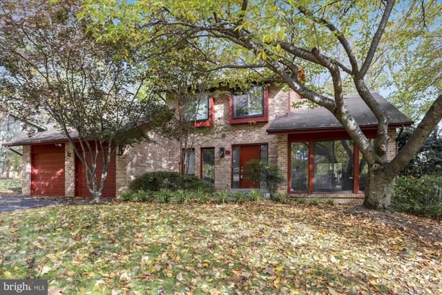 12 Scotch Mist Court, POTOMAC, MD 20854 (#MDMC686338) :: Keller Williams Pat Hiban Real Estate Group