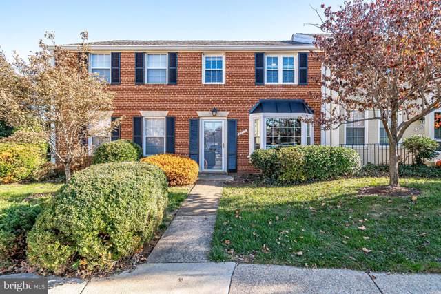 3735 Jason Avenue, ALEXANDRIA, VA 22302 (#VAAX241342) :: The Speicher Group of Long & Foster Real Estate