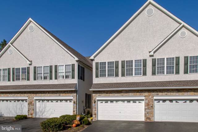 1304 Whispering Brooke Drive, NEWTOWN SQUARE, PA 19073 (#PACT493266) :: The Force Group, Keller Williams Realty East Monmouth