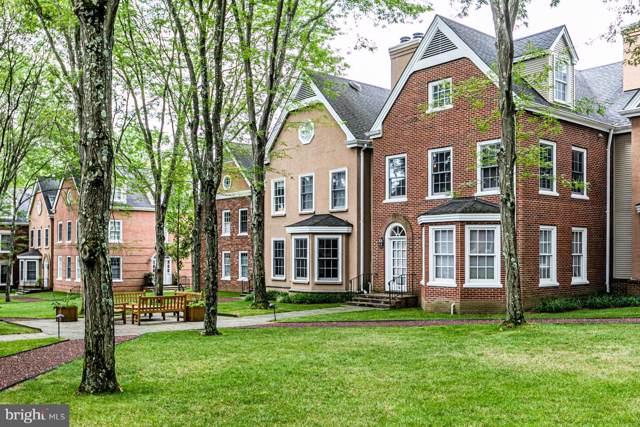 59 Governors Lane, PRINCETON, NJ 08540 (#NJME288146) :: Holloway Real Estate Group