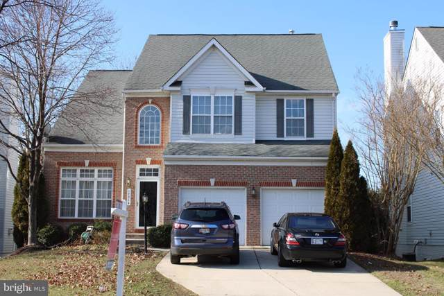 12314 Eugenes Prospect Drive, BOWIE, MD 20720 (#MDPG550098) :: Bruce & Tanya and Associates