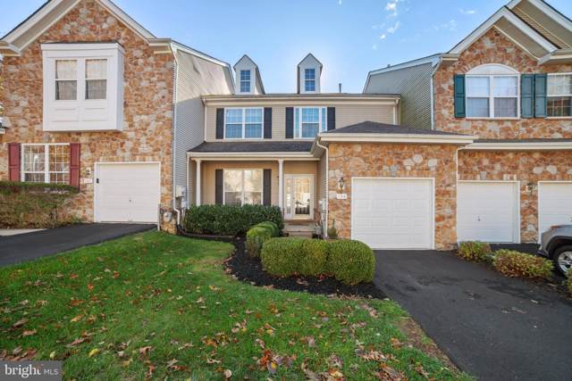103 Jumper Lane, WEST CHESTER, PA 19382 (#PACT493270) :: The John Kriza Team