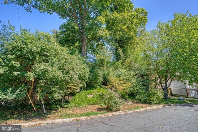 2801 Abilene Drive, CHEVY CHASE, MD 20815 (#MDMC686360) :: Homes to Heart Group