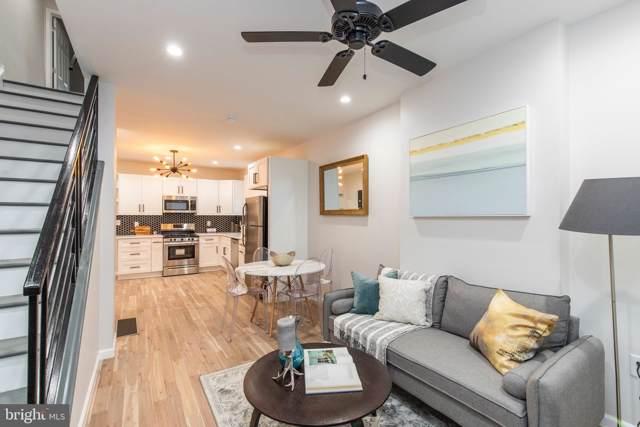 3625 Olive Street, PHILADELPHIA, PA 19104 (#PAPH848764) :: John Smith Real Estate Group