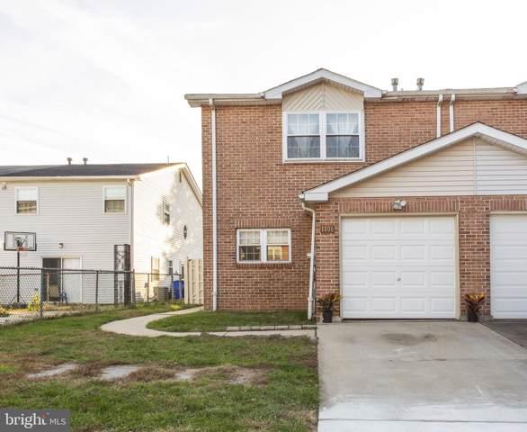 1106 Tabor Lane, PHILADELPHIA, PA 19111 (#PAPH848780) :: Better Homes Realty Signature Properties