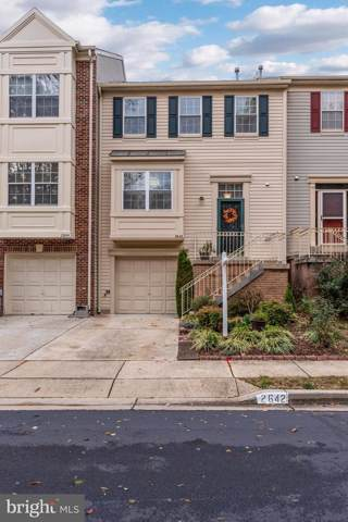 2642 Worrell Court, CROFTON, MD 21114 (#MDAA418370) :: The Riffle Group of Keller Williams Select Realtors
