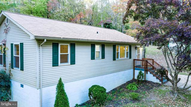 29883 Hillview Drive, MECHANICSVILLE, MD 20659 (#MDSM166000) :: The Maryland Group of Long & Foster Real Estate