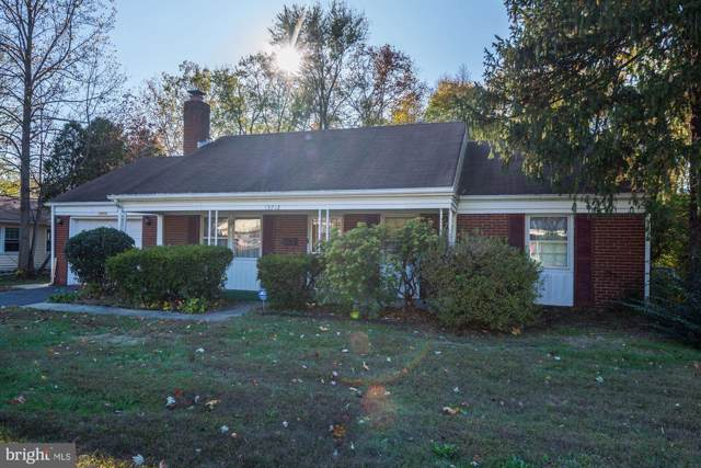 15712 Pointer Ridge Drive, BOWIE, MD 20716 (#MDPG550124) :: The Maryland Group of Long & Foster