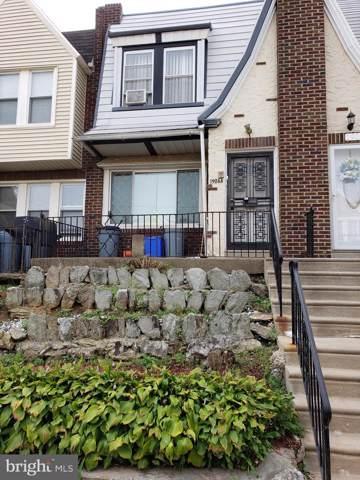 1906-1/2 Penfield Street, PHILADELPHIA, PA 19138 (#PAPH848802) :: Linda Dale Real Estate Experts