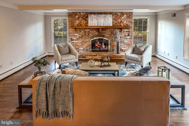 11 Winterberry Road, MOORESTOWN, NJ 08057 (#NJBL361054) :: Jim Bass Group of Real Estate Teams, LLC