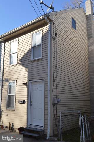 1369 Monument Street, LEBANON, PA 17046 (#PALN109724) :: The Heather Neidlinger Team With Berkshire Hathaway HomeServices Homesale Realty
