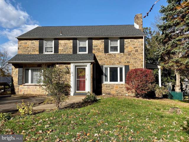 1814 Edge Hill Road, ABINGTON, PA 19001 (#PAMC630876) :: LoCoMusings