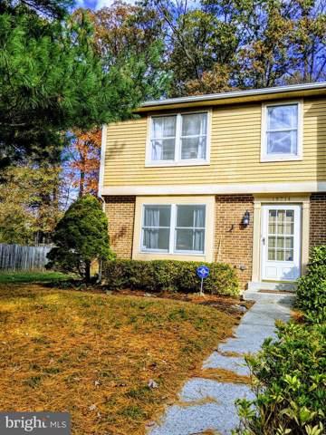 19714 Framingham Drive, GAITHERSBURG, MD 20879 (#MDMC686404) :: Dart Homes
