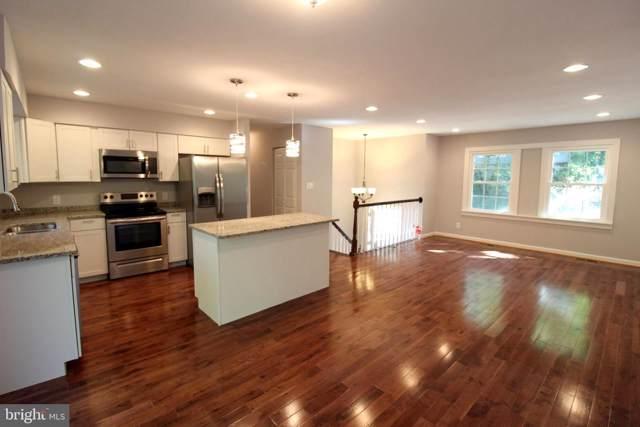403 Albany Street, FREDERICKSBURG, VA 22407 (#VASP217600) :: The Matt Lenza Real Estate Team