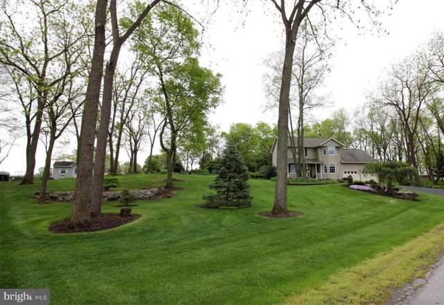Lot G6 Washington Ct, GREENCASTLE, PA 17225 (#PAFL169580) :: Great Falls Great Homes