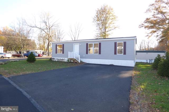 37 Mount Scene Drive, HEREFORD, PA 18056 (#PABK350456) :: Iron Valley Real Estate