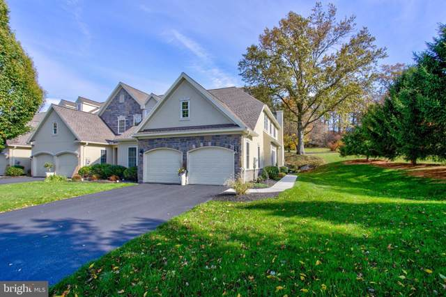 829 Huntington Place, LANCASTER, PA 17601 (#PALA143212) :: The John Kriza Team