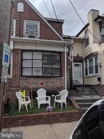 19 Bellevue Terrace, COLLINGSWOOD, NJ 08108 (#NJCD380780) :: Talbot Greenya Group