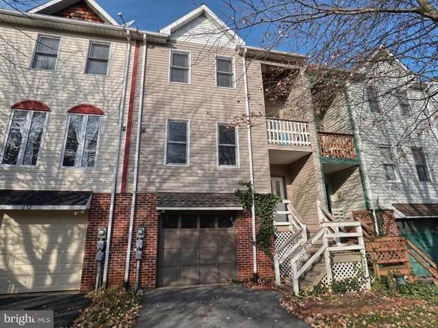 654 Knightsbridge Drive, HAGERSTOWN, MD 21740 (#MDWA169040) :: The Maryland Group of Long & Foster