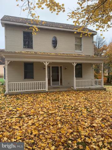 680 Aristes Road, RINGTOWN, PA 17967 (#PASK128646) :: ExecuHome Realty