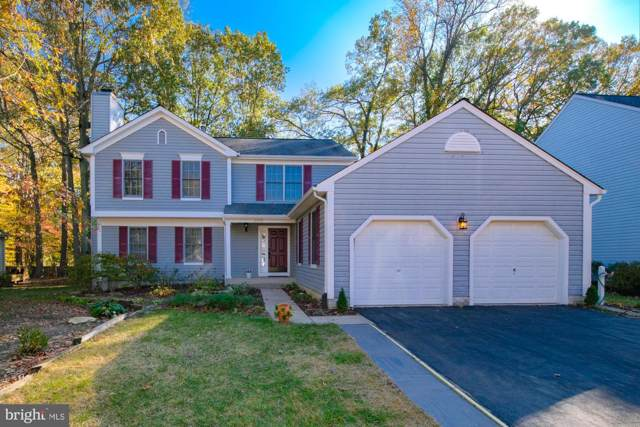 1772 Rochester Street, CROFTON, MD 21114 (#MDAA418418) :: The Riffle Group of Keller Williams Select Realtors