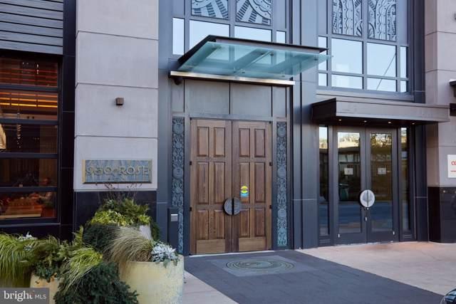 930 Rose Avenue #1811, NORTH BETHESDA, MD 20852 (#MDMC686450) :: The Licata Group/Keller Williams Realty