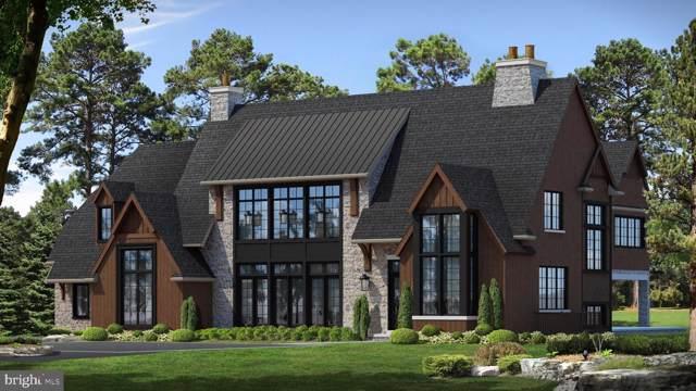 1247 Country Club Road, GLADWYNE, PA 19035 (#PAMC630912) :: Jim Bass Group of Real Estate Teams, LLC