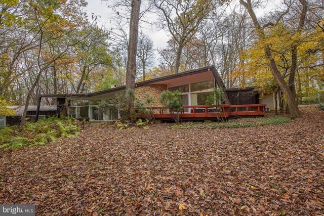 39 Fairview Road, PENN VALLEY, PA 19072 (#PAMC630918) :: Jim Bass Group of Real Estate Teams, LLC