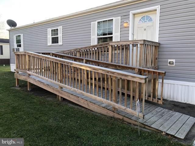 8 Penn Valley Village, LITITZ, PA 17543 (#PALA143226) :: The Joy Daniels Real Estate Group