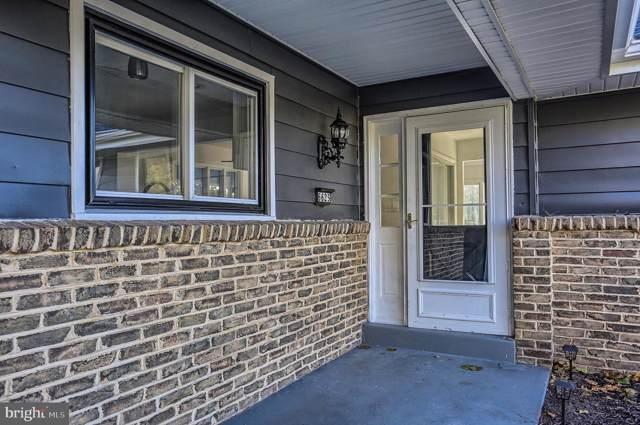6625 Jordan Drive, HARRISBURG, PA 17111 (#PADA116588) :: The Joy Daniels Real Estate Group