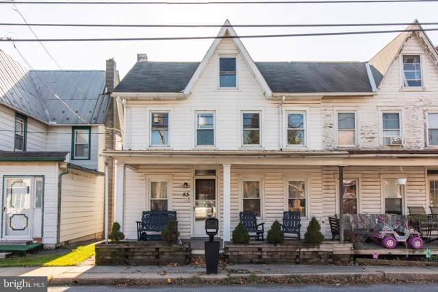 53 E Main Street, REINHOLDS, PA 17569 (#PALA143234) :: Colgan Real Estate