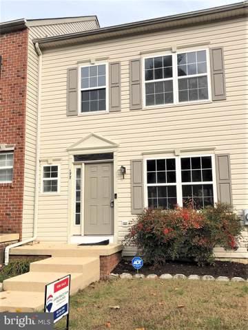 177 Winslow Place, PRINCE FREDERICK, MD 20678 (#MDCA173244) :: Arlington Realty, Inc.