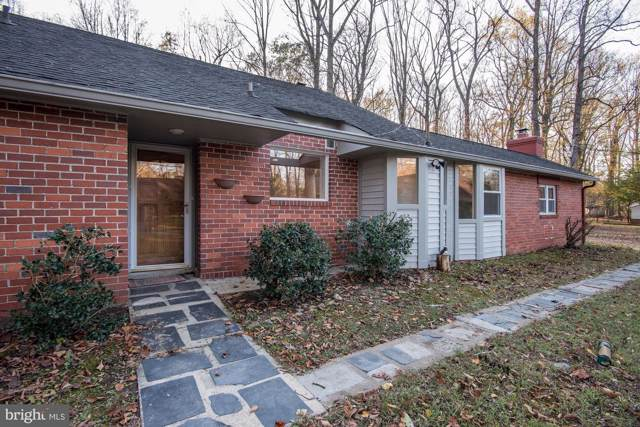 12300 Clement Lane, SILVER SPRING, MD 20902 (#MDMC686504) :: Great Falls Great Homes