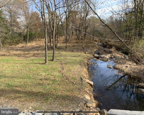 Lot 46C Bald Eagle Trail, CULPEPER, VA 22701 (#VACU140042) :: SURE Sales Group