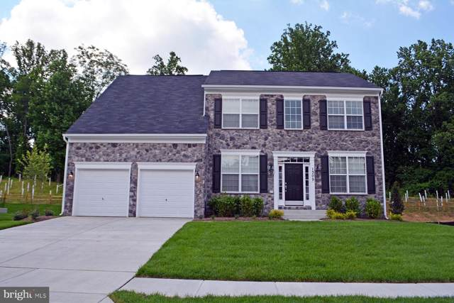 5626B OAKLAND MILLS RD, COLUMBIA, MD 21045 (#MDHW272498) :: Network Realty Group