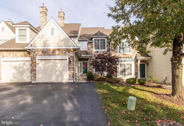 28 Overlook Circle, BERWYN, PA 19312 (#PACT493340) :: ExecuHome Realty
