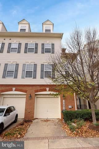 13402 Bluebeard Terrace #3286, CLARKSBURG, MD 20871 (#MDMC686512) :: The Speicher Group of Long & Foster Real Estate