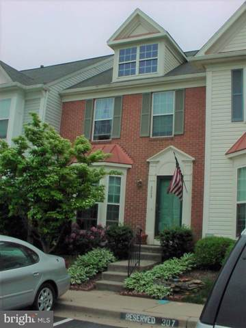 ANNAPOLIS, MD 21401 :: Homes to Heart Group