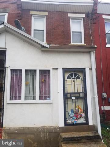825 E Woodlawn Avenue, PHILADELPHIA, PA 19138 (#PAPH849066) :: Dougherty Group