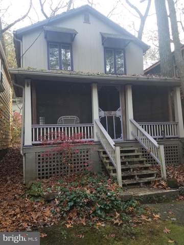 207 Weaver Avenue, MT GRETNA, PA 17064 (#PALN109734) :: The Dailey Group