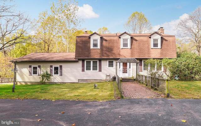 26037 Jones Wharf Road, HOLLYWOOD, MD 20636 (#MDSM166016) :: The Maryland Group of Long & Foster Real Estate