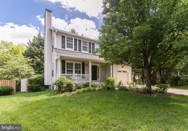 1824 Judicial Way, CROFTON, MD 21114 (#MDAA418466) :: Bill Burris Team | Keller Williams Select Realtors
