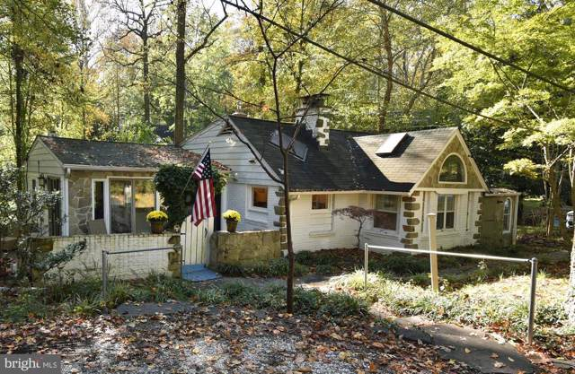 355 Epping Way, ANNAPOLIS, MD 21401 (#MDAA418470) :: Blue Key Real Estate Sales Team