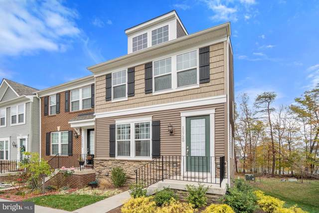 10720 Hinton Way, MANASSAS, VA 20112 (#VAPW482520) :: The Licata Group/Keller Williams Realty